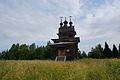 Георгиевская церковь 02а.JPG