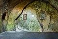 Городище та наскельний печерний монастир Святого Онуфрія 07203-HDR.jpg