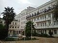 Гостиница Приморская, улица Соколова, 1.jpg