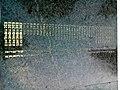 Група могил і пам'ятний знак воїнам-односельчанам Куликівка 04.jpg