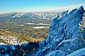 Г. Двуглавая Сопка, лицо горы.jpg