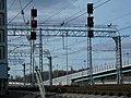 Движение электропоездов МЦК по белым крестам на светофорах.jpeg
