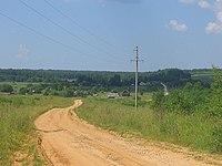 Деревня Жули (Угранский район).jpg