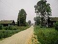 Деревня Надеждино, Селивановский район.jpg