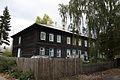 Деревянный жилой дом в Томске.JPG