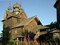 Дмитриевская церковь 02.JPG