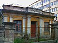 Дом, в котором Тренев жил с 1909 года 1.jpg