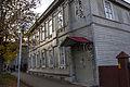 Дом Боровского, Уфа.jpg