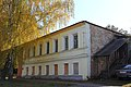Дом Головко (Белгородская область, Грайворон, улица Ленина, 16).JPG