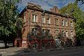 Дом Широкова, Нижний Новгород.jpg