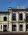 Дом жилой Курск ул. Джержинского 81 (фото 3).jpg