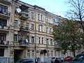 Дом на Чапаева 8 -1.JPG
