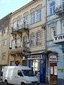 Житловий будинок в Дрогобичі, вул. І. Мазепи, 12 DSCN1211.JPG