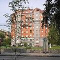 Здание Новосибирского муниципального банка.jpg