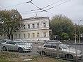 Здание бывшего винзавода Христофорова в Симферополе.jpg