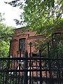 Здание доходного дома Н.А. Сыромятникова год постройки 1908 памятник архитектурыIMG 1938.jpg