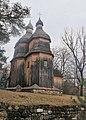 Зіньків, Михайлівська церква.jpg