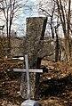 Изборск. Труворов крест.jpg
