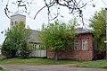 Камышин школа при католической церкви.jpg