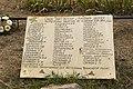 Камышное. Братская могила жертв фашистского террора. Надпись.jpg