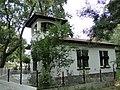 Китен Bulgaria - panoramio (8).jpg