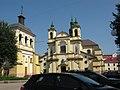 Колегіальний костел Пресвятої Діви Марії 2.jpg