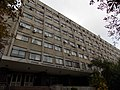 Корпус № 1 Інституту фізико-технологічних металів та сплавів 1.jpg