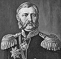 Корсаков Михаил Семёнович - Korsakov M.S..jpg
