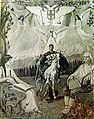 Краљ Петар I на коњу.jpg