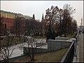 Кремль. Александровский сад - panoramio (4).jpg