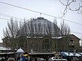 Критий ринок, Донецьк.jpg