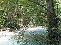 Крушунски водопади3.jpg