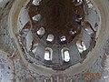 Купол Вознесенской церкви Торбеево, Новодугинский район, Смоленская область.jpg