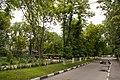 Курьяновский бульвар (Москва) вид №2.jpg