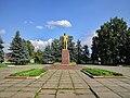 Ленін переяслав.jpg