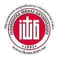 Логотип ІШБ.jpg