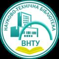 Логотип НТБ ВНТУ.png
