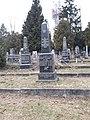 Лук'янівське військове кладовище.jpg