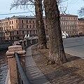 Львиный мост в Санкт-Петербурге, 2004-04-24 (2).jpg