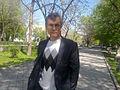 Малышев Александр Иванович.jpg