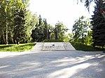 Мемориальный комплекс погибшим в госпиталях (Челябинск) f004.jpg