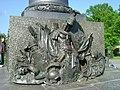 Монумент Слави на Круглій площі3!.JPG