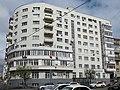 Москва, Тишинская площадь, 8.jpg