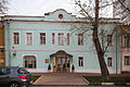 Москва, Школьная улица, 42.jpg