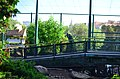 Московский зоопарк. Фото 30.jpg