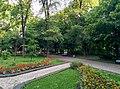 Міський сад 3.jpg