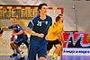 М20 EHF Championship LTU-FIN 21.07.2018-9834 (42644015595).jpg