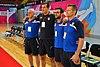 М20 EHF Championship LTU-ITA 28.07.2018-7032 (43645093102).jpg