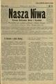 Наша Ніва-1908-14.pdf