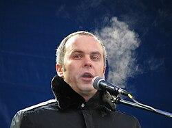 Нестор Шуфрич 8 февраля 2010 года.JPG